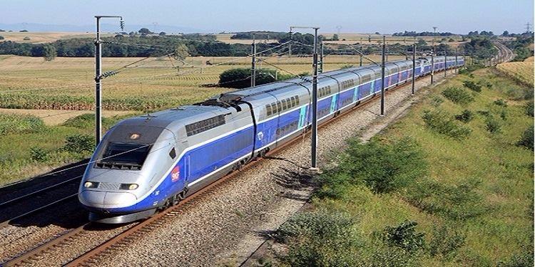 Tunisie [Audio]: Détails sur les nouveaux projets des chemins de fer