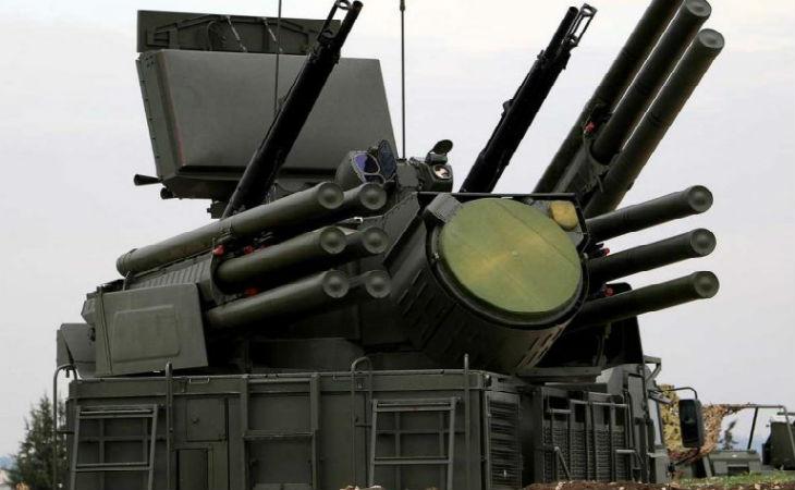 Moscou, Téhéran et Ankara affichent leur unité — Syrie