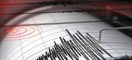 Un séisme secoue la Wilaya de Betna en Algérie