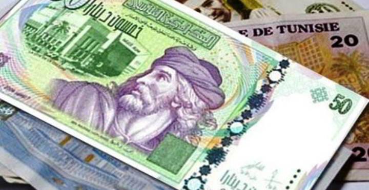 Tunisie: Ce que propose le Document de Carthage II en matière de lutte contre l'économie informelle