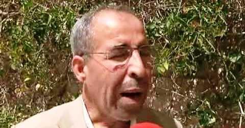 Tunisie – Deux individus suspects arrêtés en train d'épier le domicile de Lazhar Akremi