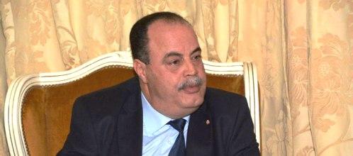 Tunisie – Nejem Gharsalli déféré devant la Cour criminelle militaire en état de fuite