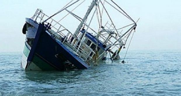Décès de 3 marins-pêcheurs algériens et disparition de 5 autres au large des côtes tunisiennes