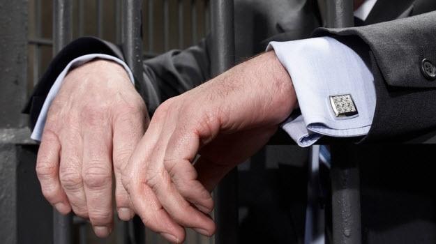 Un homme d'affaires arrêté pour traite d'êtres humains — Sfax