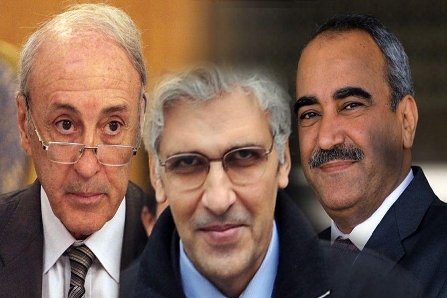 Tunisie: Un nouveau trio de candidats au poste de Premier ministre