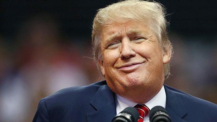Trump change à nouveau son fusil d'épaule sur la Corée du Nord
