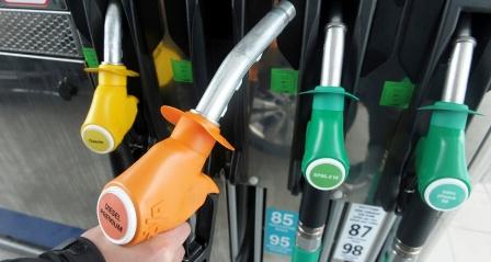Troisième augmentation des prix du carburant en moins de six mois — Tunisie