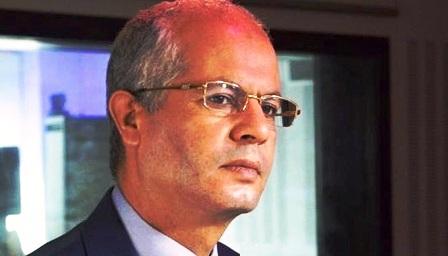 Tunisie – Imed Hammami pressé de positionner «ses» hommes avant de quitter
