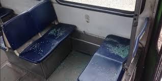 Tunisie: 17 personnes interpellées pour troubles et blocage du métro