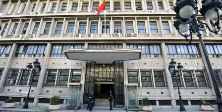 Tunisie – Naufrage au large de Kerkennah: Limogeage de nombreux responsables sécuritaires