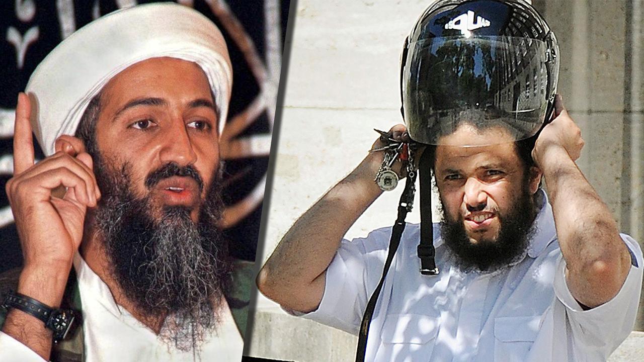 Terrorisme : Le garde du corps de Ben Laden extradé en Tunisie
