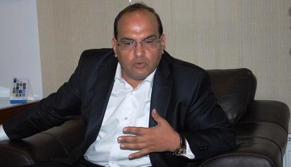 Tunisie:  Les marchés publics et les recrutements, les domaines les plus gangrenés par la corruption, selon l'INLUCC