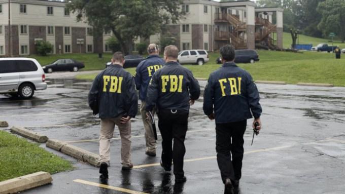 États-Unis : un attentat jihadiste déjoué
