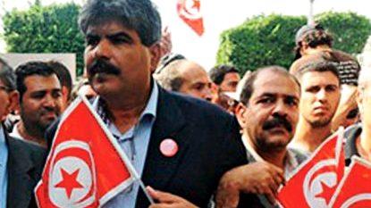 Tunisie – Hamdi accuse Ennahdha et Nidaa de couvrir les assassinats politiques en Tunisie