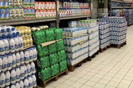La hausse du prix du lait ne profitera qu'aux éleveurs — Tunisie