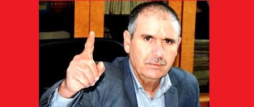 Tunisie – L'UGTT agite le spectre de la révolte sociale