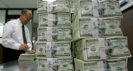 Tunisie : Le FMI approuve le versement de la quatrième tranche de 250 millions de dollars