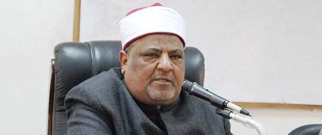 Tunisie – Les Cheikhs d'Al Azhar au Caire remontés contre la proposition de BCE