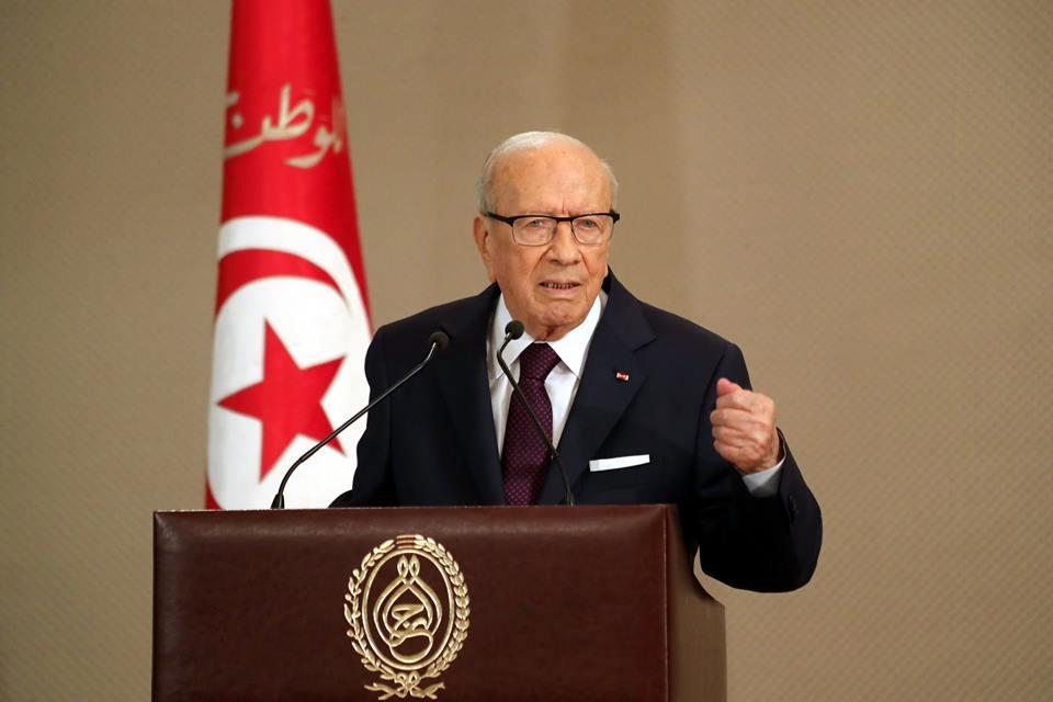 La Tunisie propose aux femmes l'égalité devant l'héritage