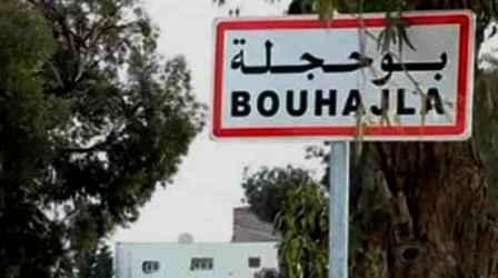 Tunisie: Evasion spectaculaire d'un détenu d'un poste de la garde nationale