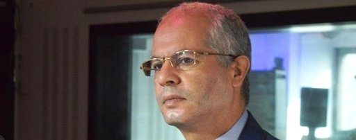 Tunisie – La énième bévue d'Imed Hammami! Ne serait-il pas en train de le faire exprès?