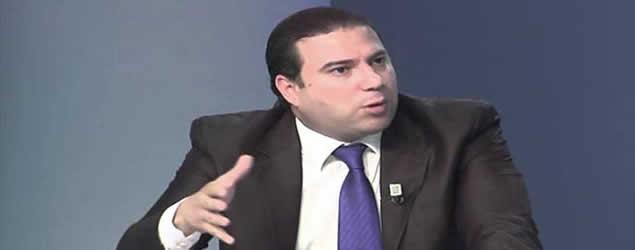 Tunisie – Moez Joudi: Il vaudrait mieux déclarer la faillite de quelques entreprises publiques