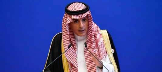 L'Arabie Saoudite expulse l'ambassadeur du Canada et rappelle le sien à Ottawa, pour «ingérence»