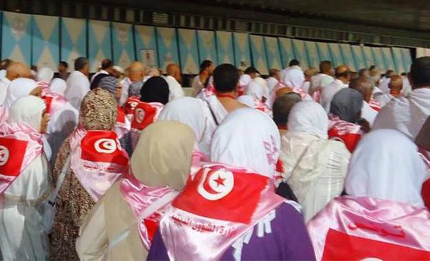 Tunisie: Décès d'un cinquième pèlerin tunisien à la Mecque