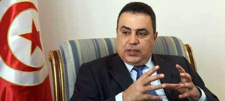 Tunisie – AUDIO: Mehdi Jomaâ: Un gouvernement de technocrates pour sortir de la crise