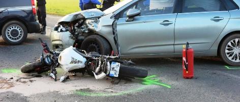 Tunisie – Décès d'un militaire et blessure d'un autre dans un accident de la route