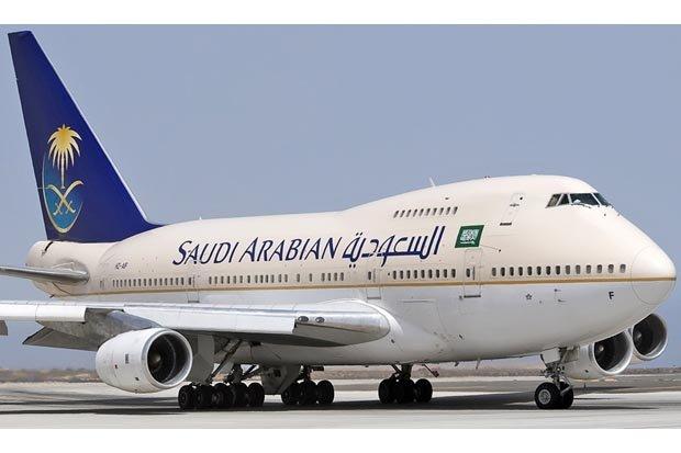 Premiers effets des mesures de Riyad contre Ottowa, la Compagnie aérienne saoudienne suspend ses vols vers le Canada