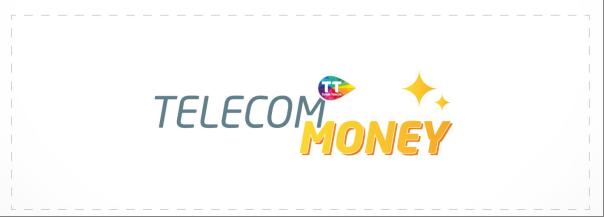 Avec Tunisie  Telecom : l'inscription aux  collèges par un simple clic