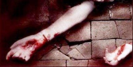 Kasserine: Un jeune homme se tue suite à un désaccord avec son père