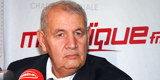 Tunisie – Le Bloc parlementaire «Pro-Chahed» dépose sa demande de création, ce lundi