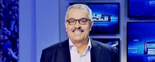 Tunisie – L'UGTT tentée de se lancer dans les prochaines élections législatives