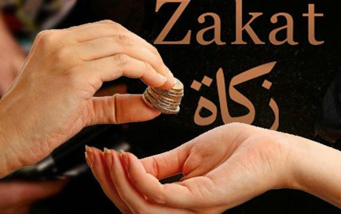 Tunisie: Le montant de la Zakat pour l'an 1440 de l'hégire s'élève à 8.904 dinars
