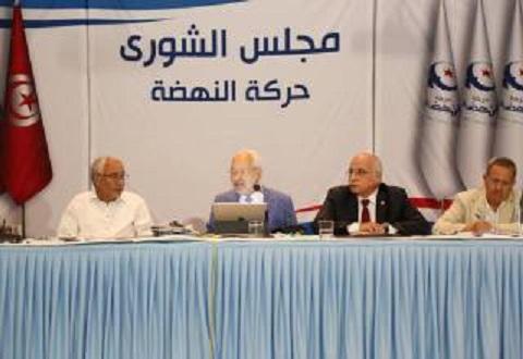 Tunisie: HRW dénonce le rejet d'Ennahdha pour l'égalité dans l'héritage