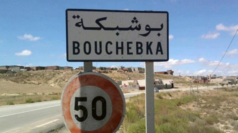 Tunisie: Un Algérien arrêté par un faux barrage de terroristes à Kasserine