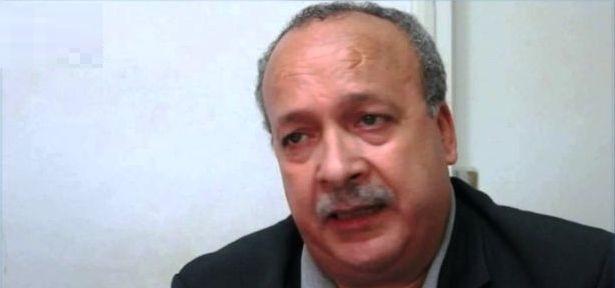 Tunisie – Certaines parties gouvernementales et politiques payées en Euros pour diaboliser l'UGTT