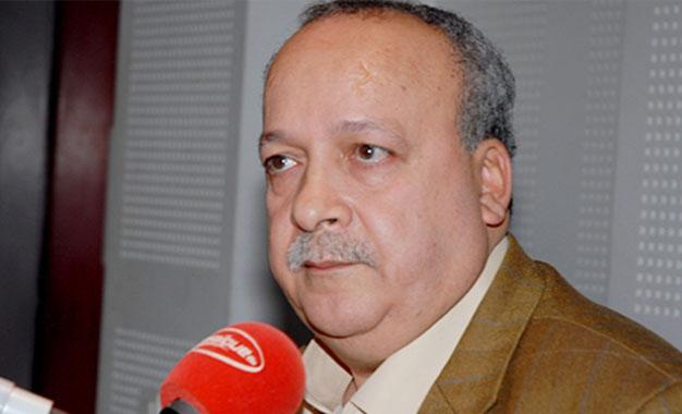 Tunisie: L'UGTT boycotte une rencontre organisée par le gouvernement sur la loi de finances 2019