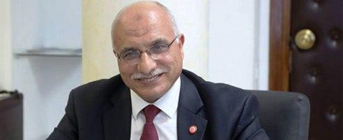 Tunisie – Abdelkarim Harouni appelle le Front Populaire à s'allier à Ennahdha au lieu de choisir la politique de l'affrontement