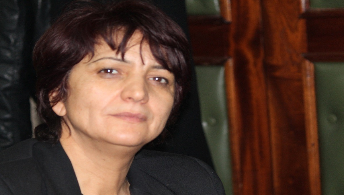 Tunisie: Samia Abbou accuse des députés du bloc de la Coalition nationale de corruption