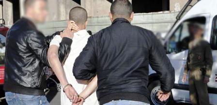 Tunisie – Tataouine: Arrestation d'un takfiriste qui tentait de rejoindre un camp terroriste en Libye