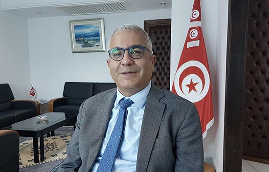 Tunisie – Hichem Besbes critique son ministre et la façon dont il a été remplacé à la tête de l'INT