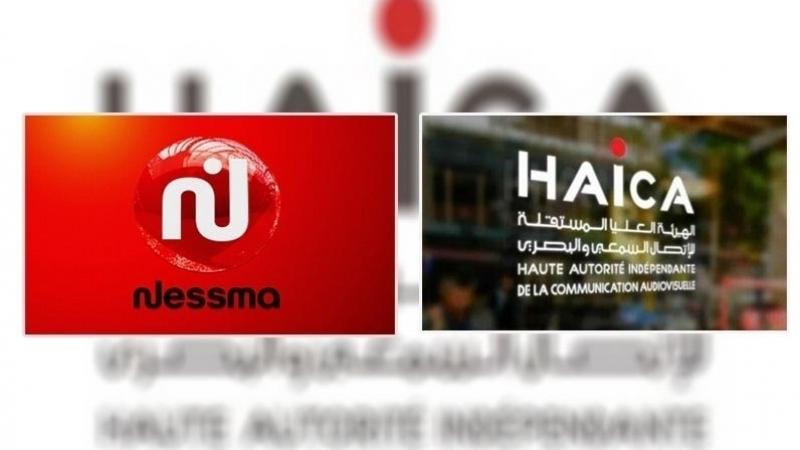 Tunisie [Audio]: Conflit entre la HAICA et Nessma TV, Zied El Heni contre toute bras de fer avec l'Etat