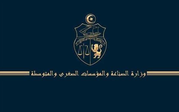 Tunisie: Nouvelles nominations au ministère de l'Industrie