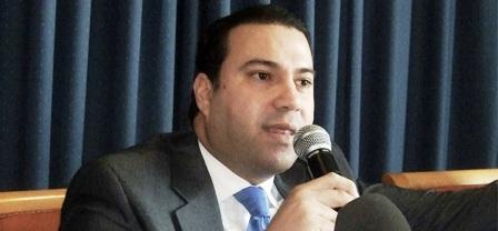 Tunisie – Moez Joudi: La grève générale coûtera à l'Etat 330 milliards