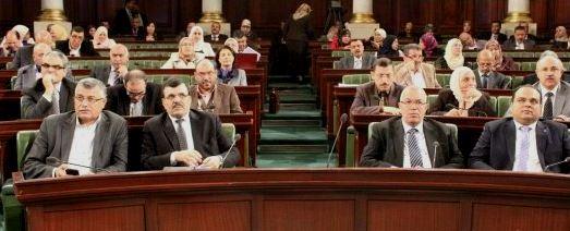 Tunisie – Assassinats et Belaïd et Brahmi: Le bloc d'Ennahdha refuse l'audition des ministres de l'intérieur et de la défense