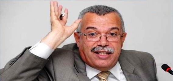 Tunisie – Noureddine Bhiri annonce l'avis d'Ennahdha concernant la loi de l'égalité des sexes dans l'héritage