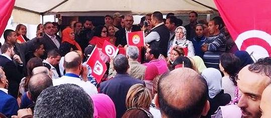 Tunisie – AUDIO : L'UGTT appelle à reprendre les recrutements dans la fonction publique